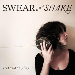 Swear and Shake