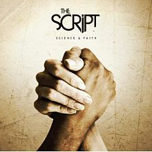 The Script Science and Faith