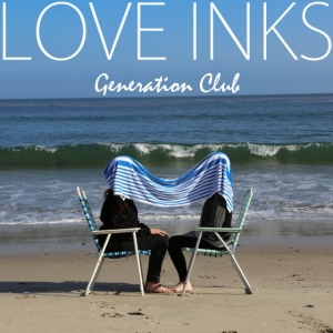 Love Inks Generation Club