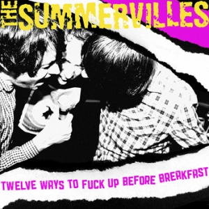 The Summervilles