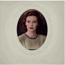 Molly Drake