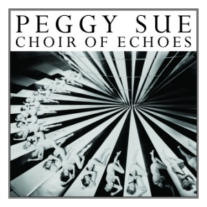 Peggy Sue Choir of Echoes