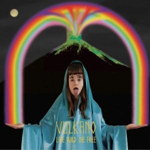 Vulkano album