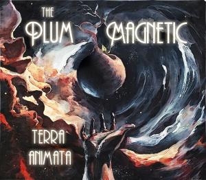 The Plum Magnetic album