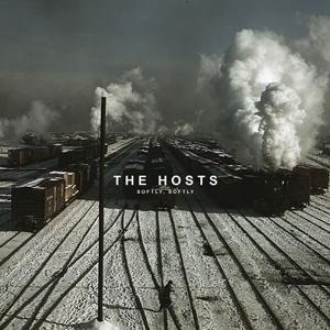 The Hosts Softly, Softly