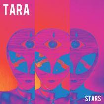 Tara Stars