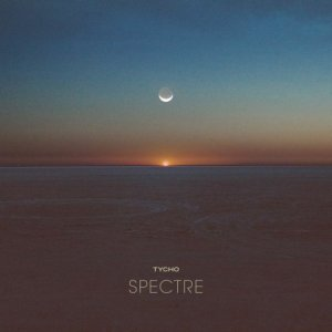 Tycho Spectre