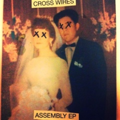 Cross Wires Assembly EP