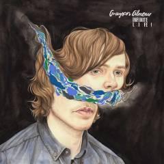 Grayson Gilmour Infinite Life!
