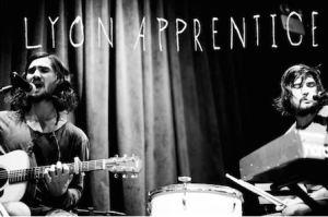 Lyon Apprentice