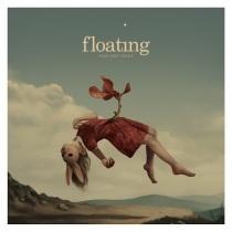 Sleep Party People Floating album artwork