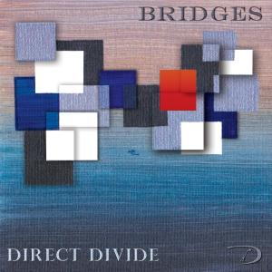 Direct Divide