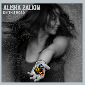 On This Road Alisha Zalkin