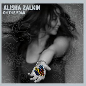 On This Road Alisha Zalkin