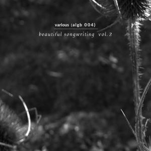 Beautiful Songwriting Vol. 2