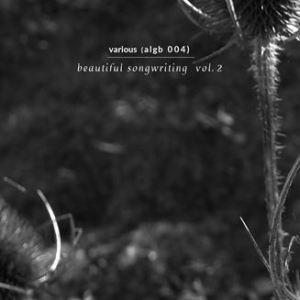 Beautiful Songwriting Vol. 2