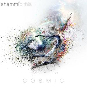 Shammi Pithia