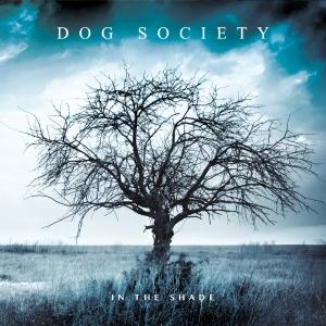 Dog society